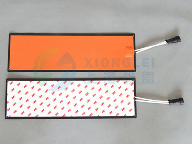 http://www.shjrq.com/data/images/product/20190219094612_317.jpg