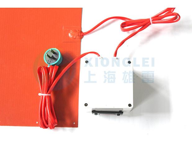 http://www.shjrq.com/data/images/product/20190219100348_498.jpg