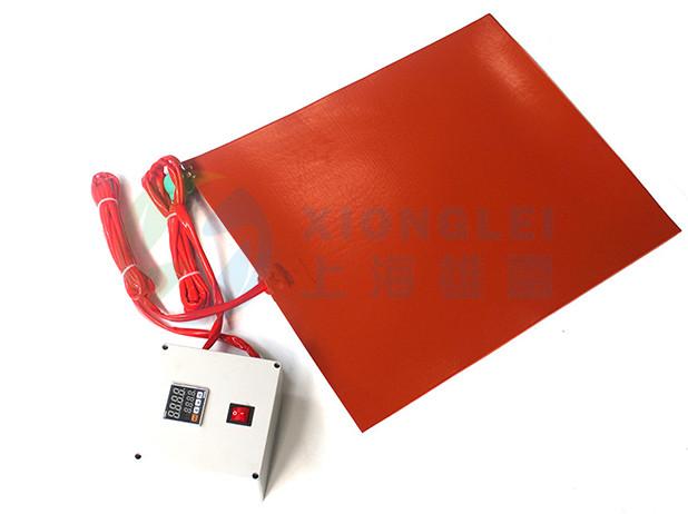 http://www.shjrq.com/data/images/product/20190219100348_625.jpg