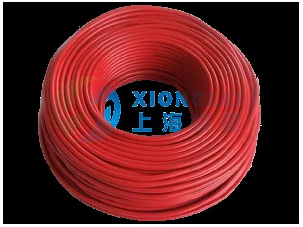 内置式管道电加热线