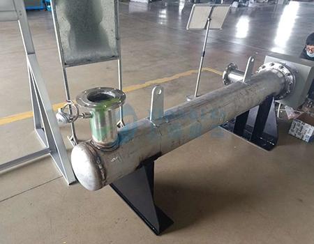 熔喷布电加热器制造