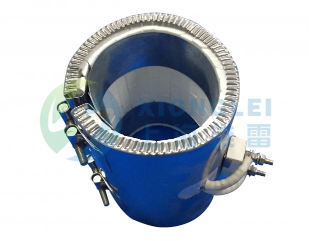 注塑机陶瓷电热圈