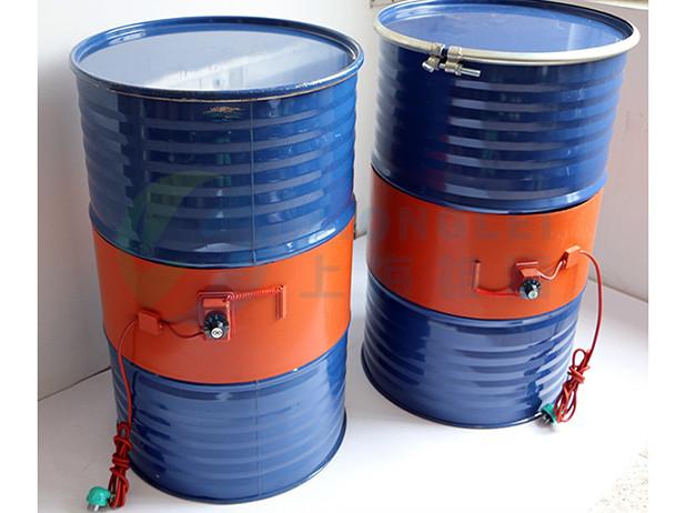 油桶硅胶加热器.jpg